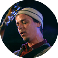 Kurt Rosenwinkel Guitar Licks