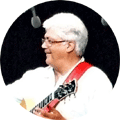 Larry Coryell Licks