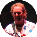 Lee Ritenour Guitar Tabs : Licks