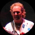 Lee Ritenour Licks