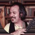 Lenny Breau Guitar Tabs