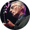 Pat Martino Licks