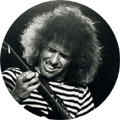 Pat Metheny Licks