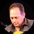 Guitar Tablature - Stochelo Rosenberg Licks