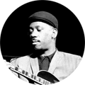 Guitar Tablature - Wes Montgomery Licks