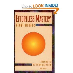 Effortless Mastery