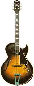 Gibson ES175