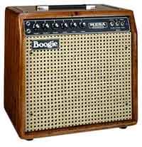 Mesa Boogie Mark I Reissue