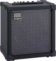 Roland Cube 60 Guitar Amplifier
