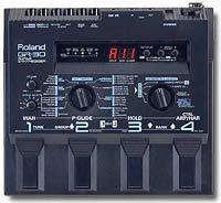 Roland GR30