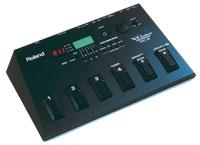 Roland VG8