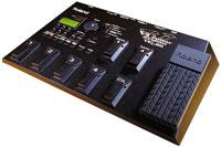 Roland VG88