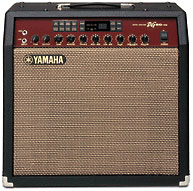 Yamaha DG80 112 Digital Modeling Guitar Amp