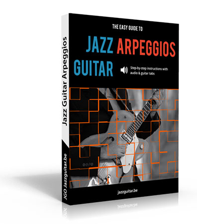 Guitar Tab Books Pdf